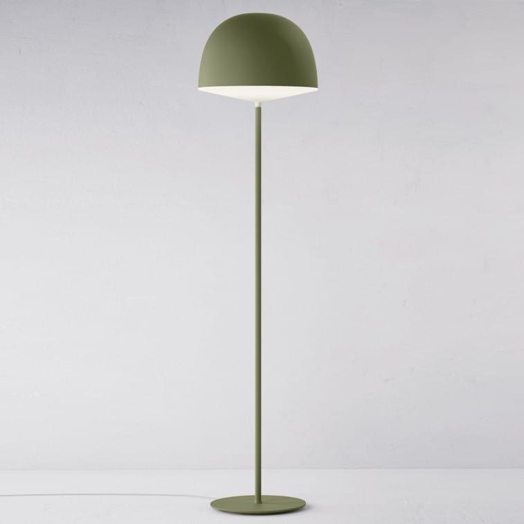 Cheshire Floor-Floor Lamp-Fontana Arte-GamFratesi