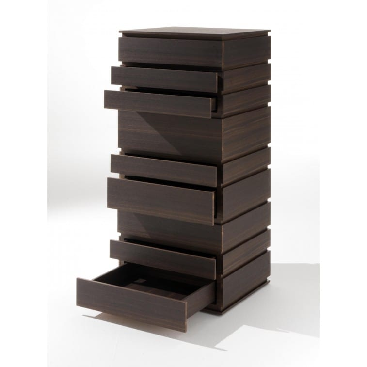 Lema Nine Chest of Drawers
