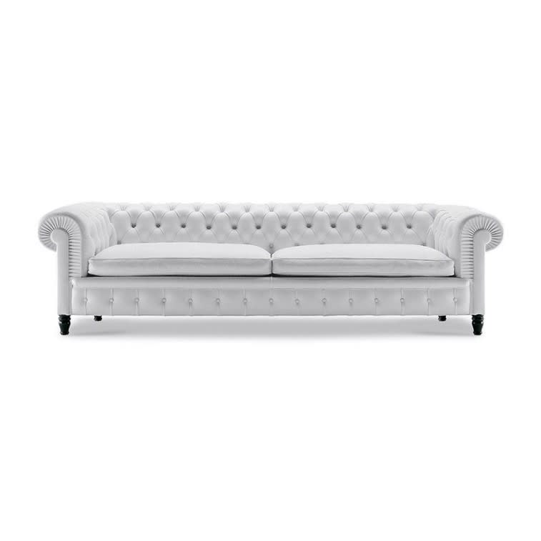 poltrona-frau-chester-one-sofa-white-leather