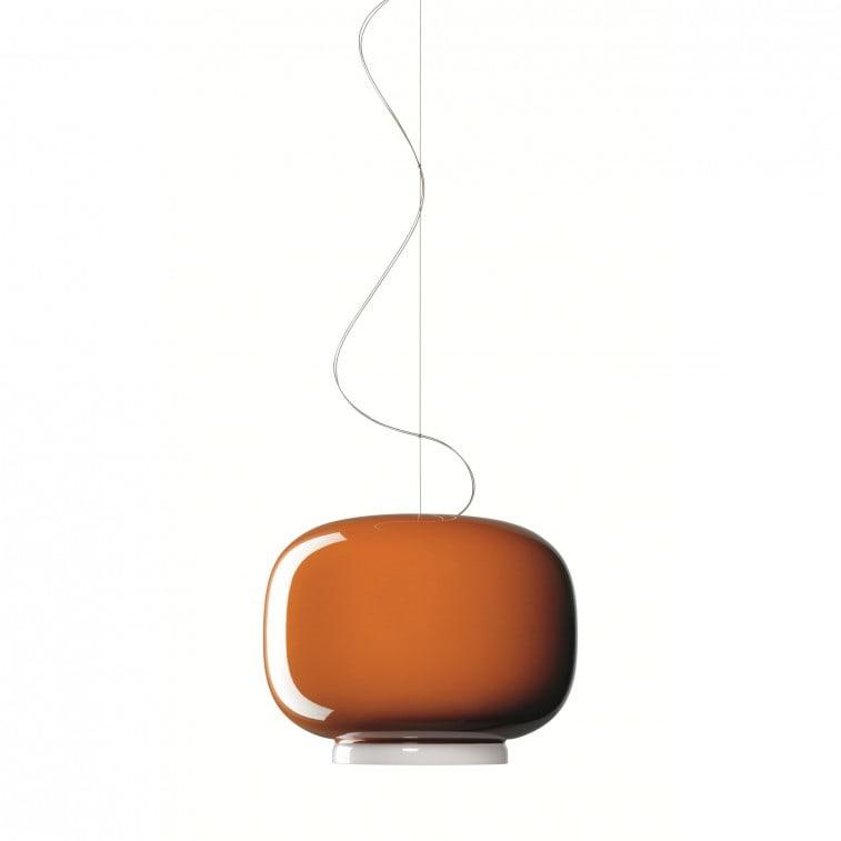 Chouchin1 Mini Sospension-Suspension Lamp-Foscarini-Ionna Vautrin