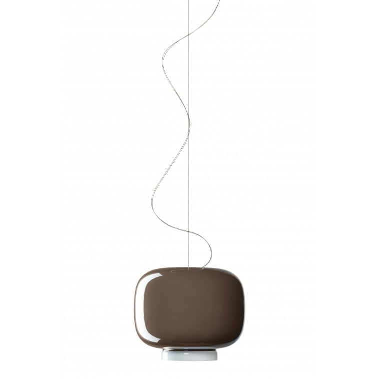 Chouchin3 Sospension-Suspension Lamp-Foscarini-Ionna Vautrin