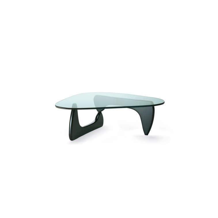 Coffee Table-Coffee Table-VItra-Isamu Noguchi