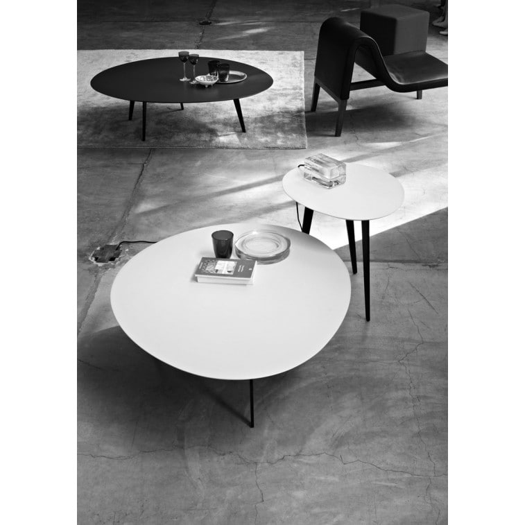 Flowers-Coffee Table-Lema-Roberto Lazzeroni