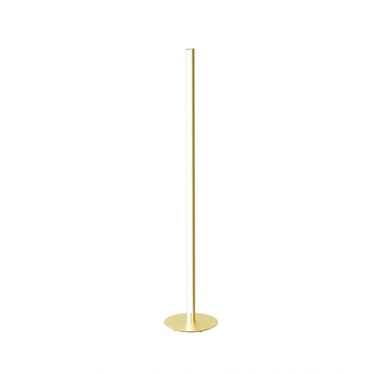 flos coordinates floor lamp anastassiades