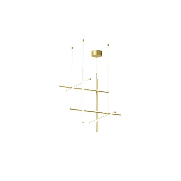 flos coordinates s3 suspension lamp anastassadies
