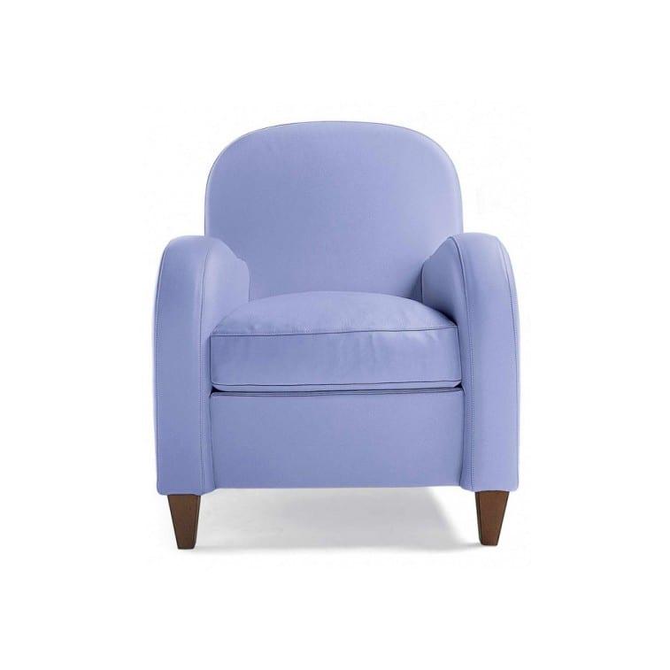 Daisy-Armchair-Poltrona Frau-Poltrona Frau