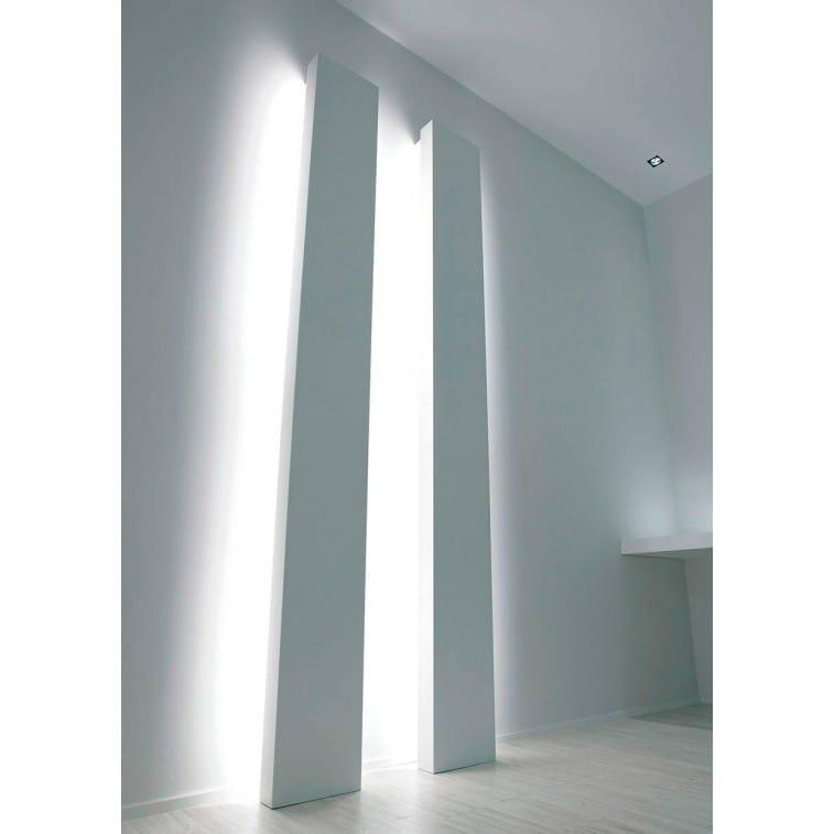 Davide Groppi Banner Floor Lamp
