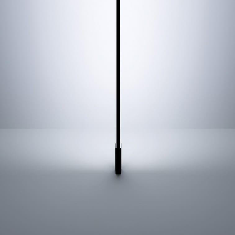Davide Groppi Infinito Ceiling Lamp