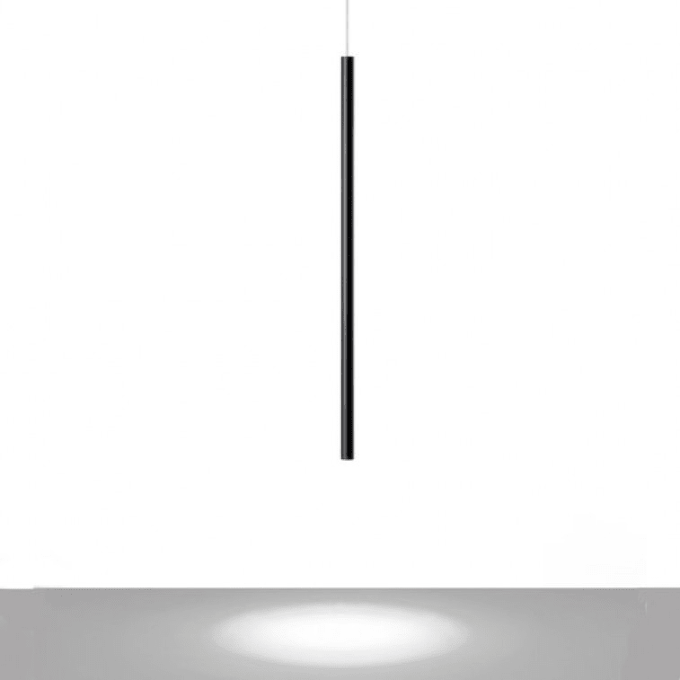 Davide Groppi Miss Suspension Lamp