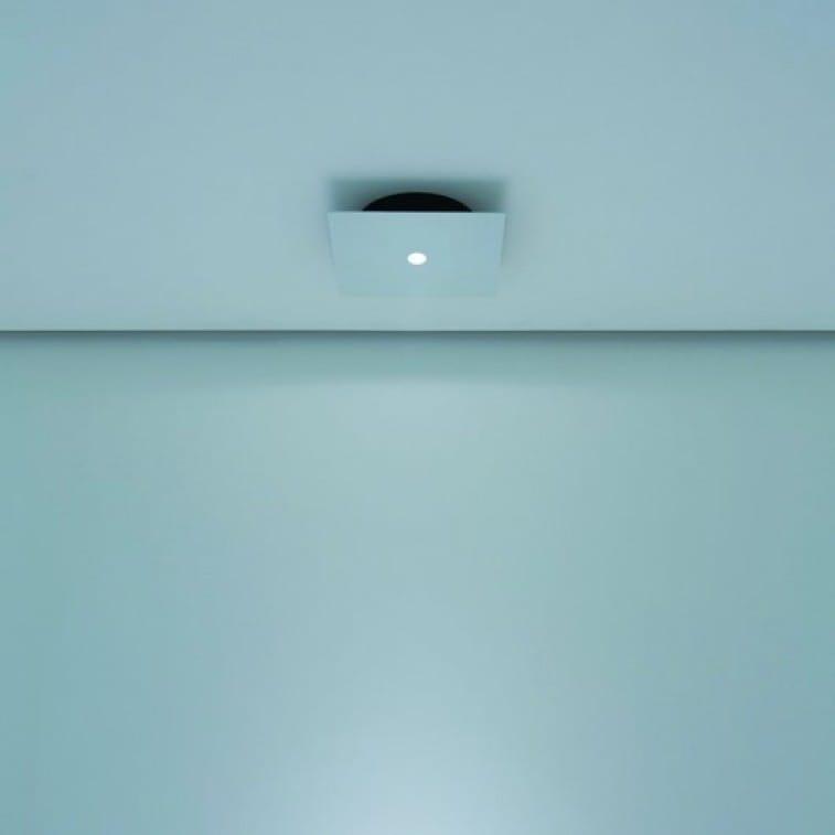 Davide Groppi Punto Pl Ceiling Lamp