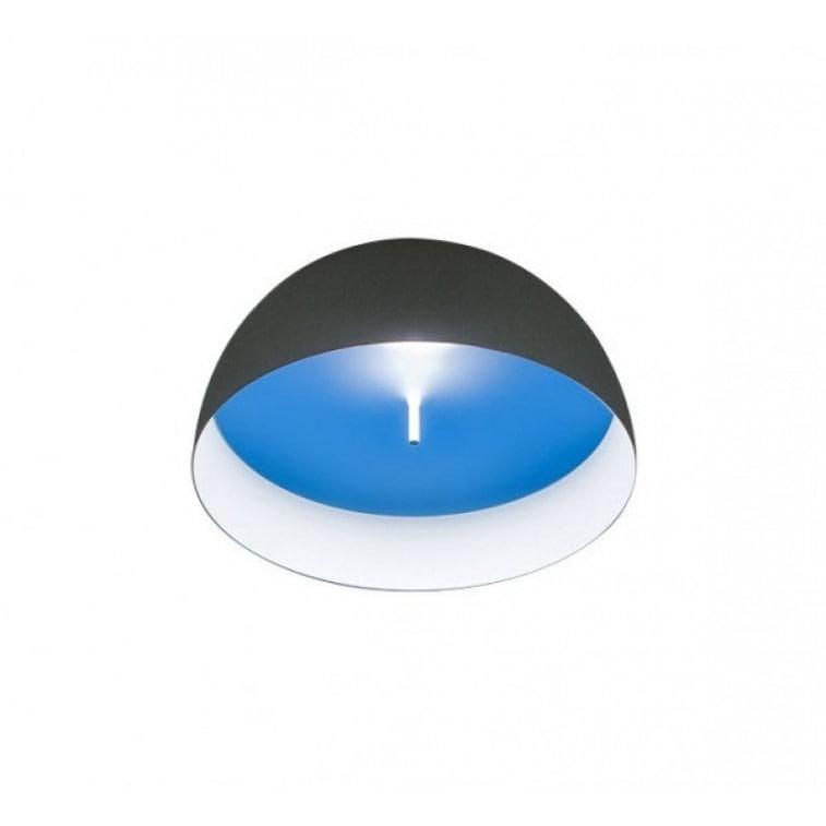 Davide Groppi Solemio Ceiling Lamp