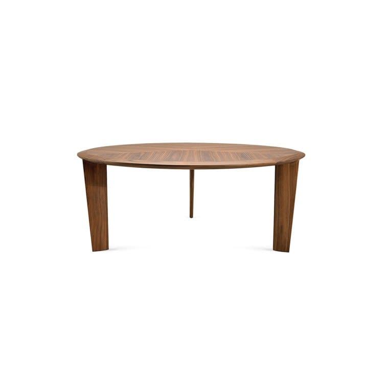 Ceccotti Deriva table