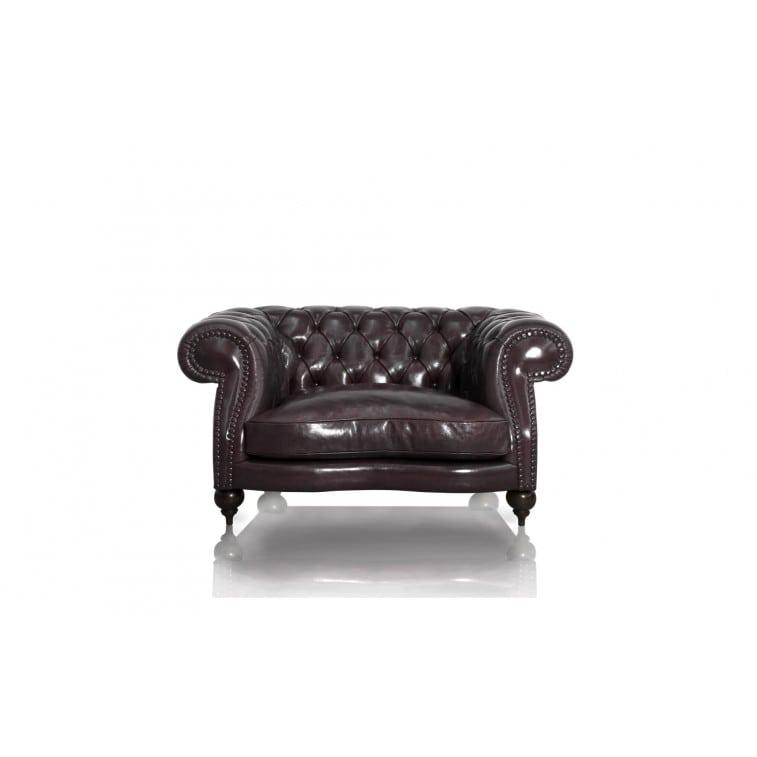 4624-Diana Chester-Armchair