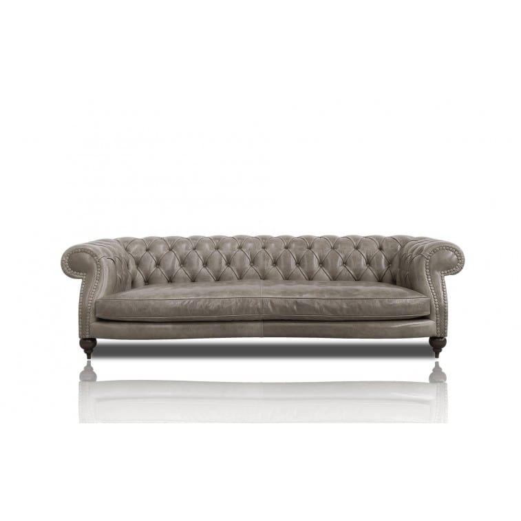 4624-Diana Chester 250-Sofa