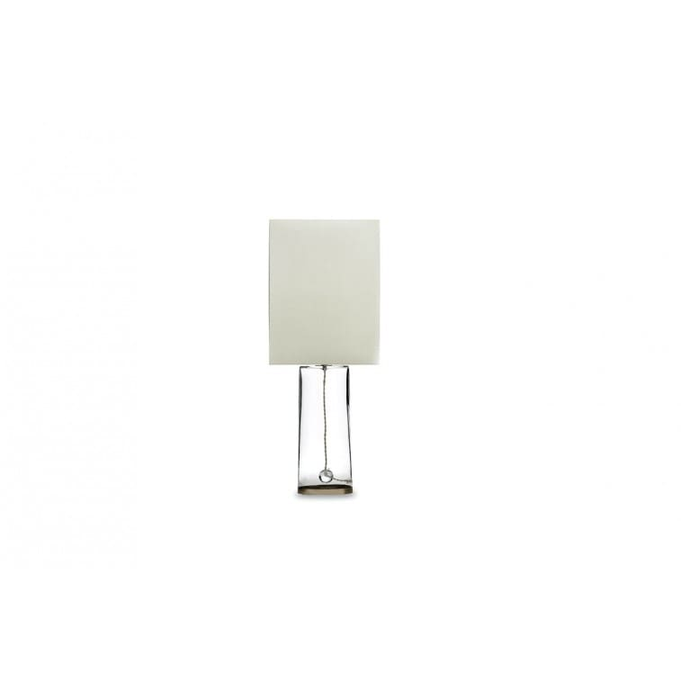 Dido-Table Lamp-4064-Jean-Marie Massaud