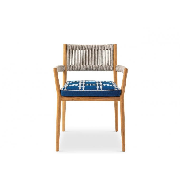 cassina-dine-out-chair