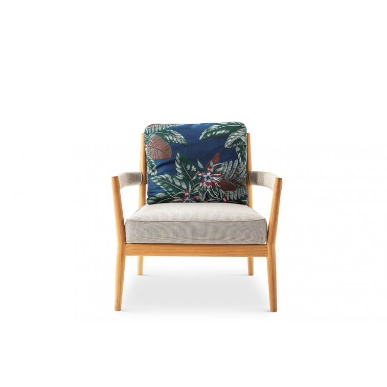 cassina-dine-out-armchair