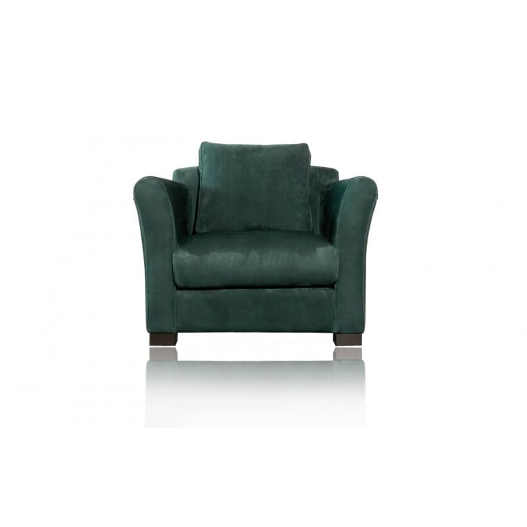 4624-Diner-Armchair