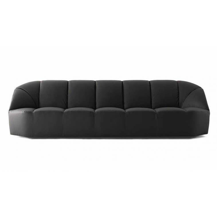 Gallotti&Radice Cloud sofa
