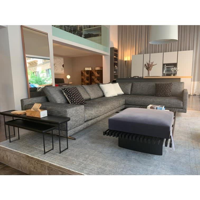 divano poliform mondrian