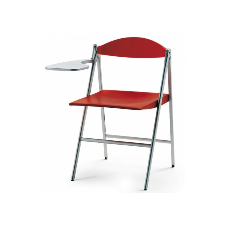 Donald-Chair-Poltrona Frau-