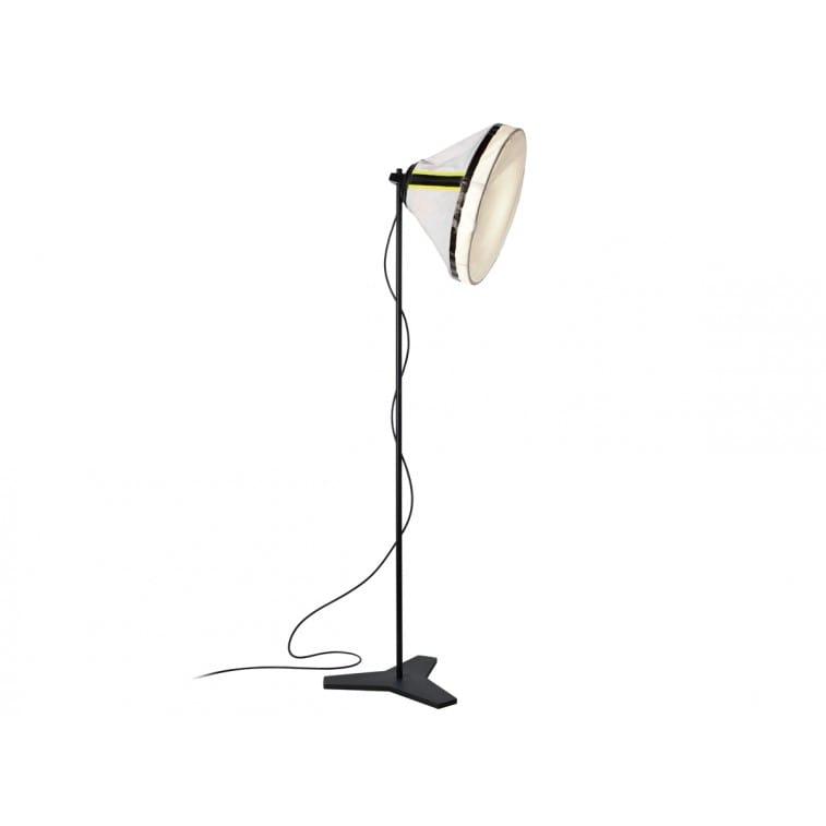 Drumbox Floor-Floor Lamp-Foscarini-Diesel