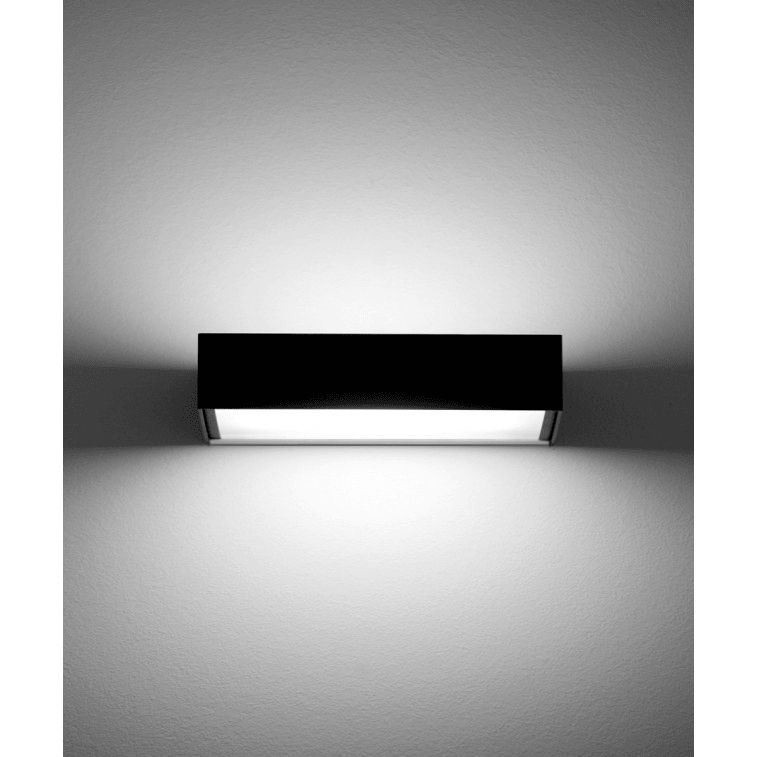 Duet-Wall Lamp-Davide Groppi-Design Davide Groppi