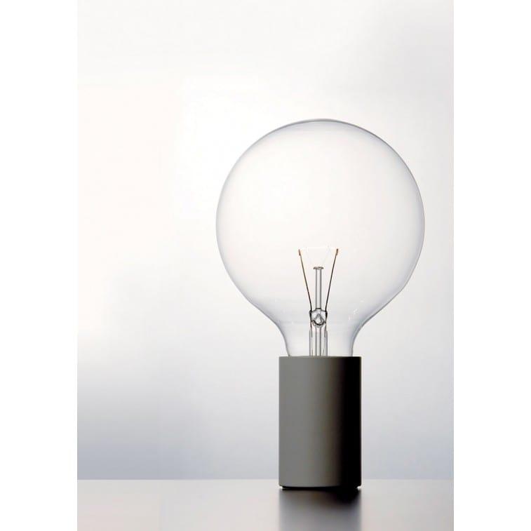 Edi Son-Table Lamp-Davide Groppi-Design Davide Groppi