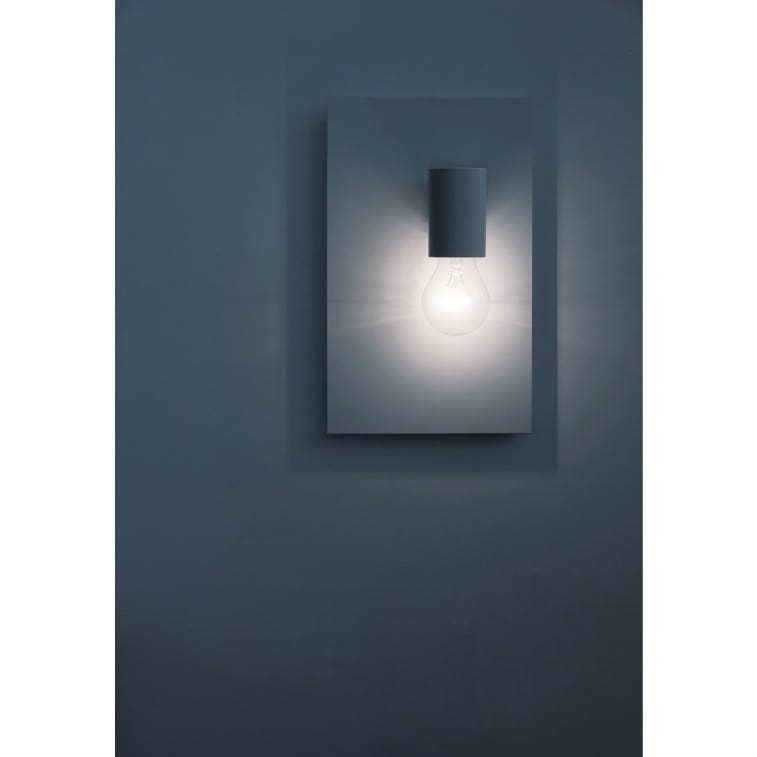 Edivad-Wall Lamp-Davide Groppi-Design Davide Groppi