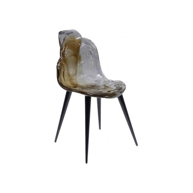 Edra Gilda Chair