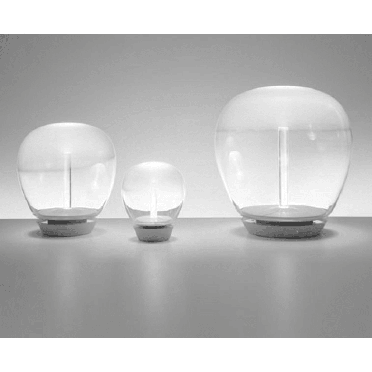 Artemide Empatia Table lamp