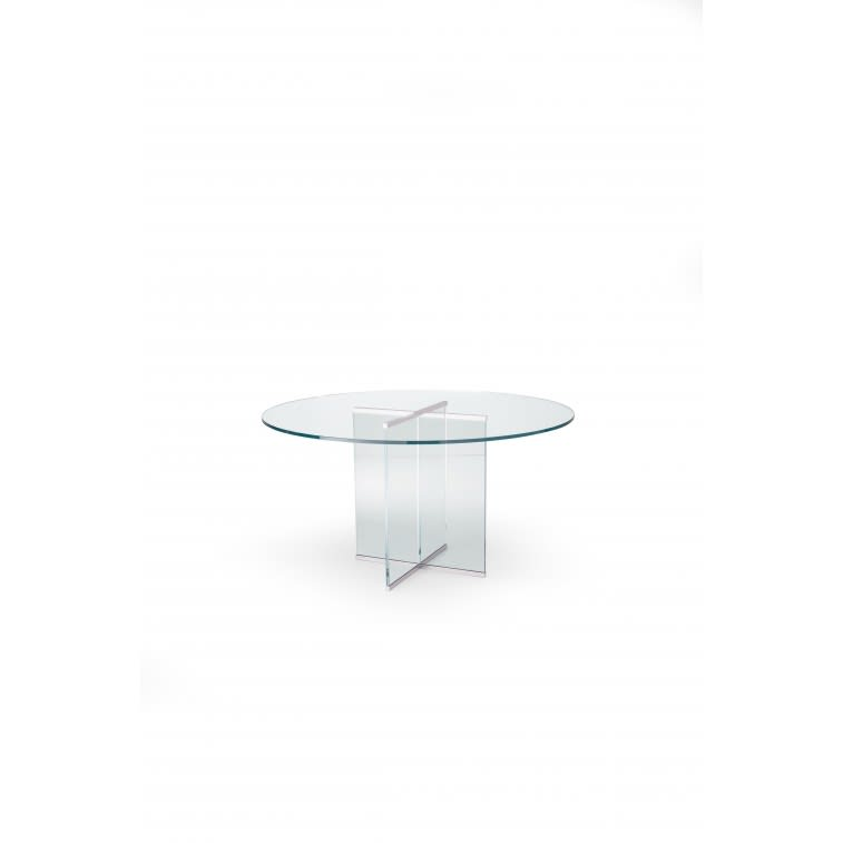 Eros Table-Table-Gallotti Radice-Pierangelo Gallotti