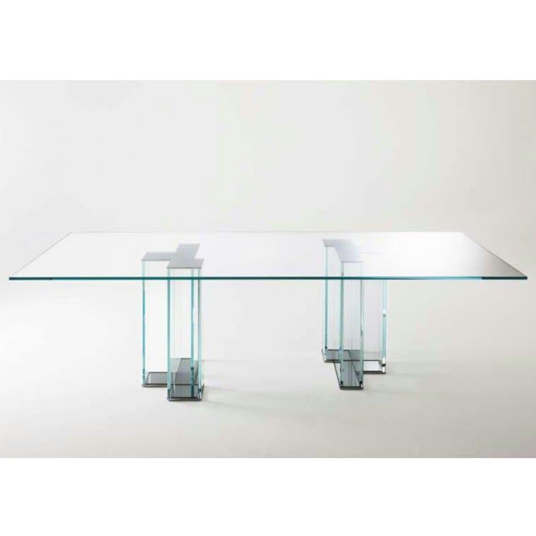 Ever Table-Table-Gallotti Radice-Pierangelo Gallotti