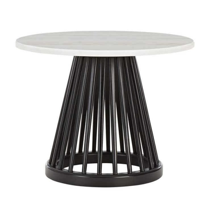 tom-dixon-fan-table-60-cm-black