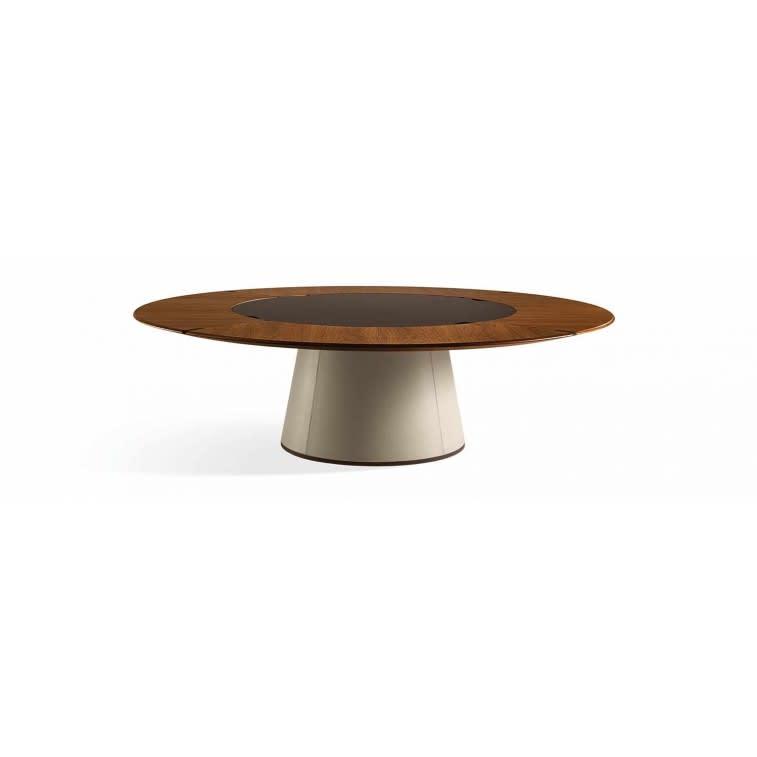 giorgetti fang tavolo
