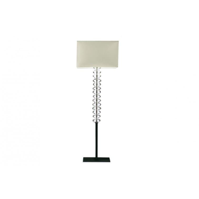 Fede-Floor Lamp-4064-Jean-Marie Massaud