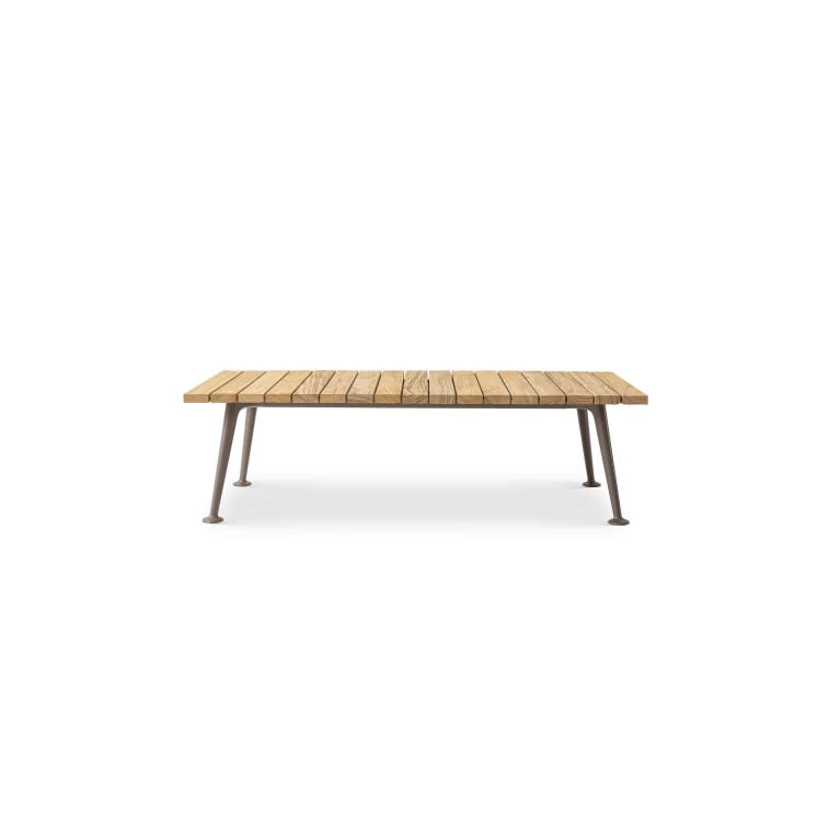 cassina-fenc-e-nature-outdoor-side-table-high
