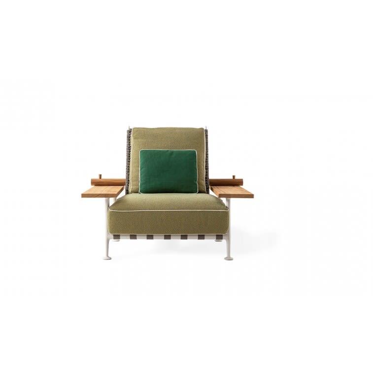 cassina-fenc-e-nature-armchair