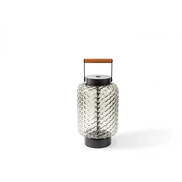 cassina-ficupala-outdoor-lamp