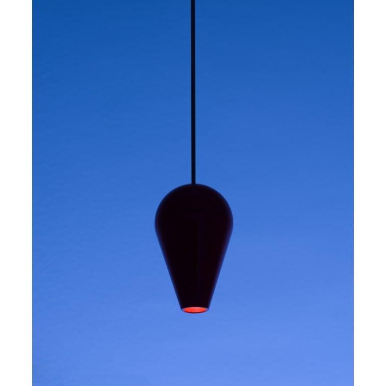 Filoapiombo-Suspension Lamp-Davide Groppi-Sara Frattini