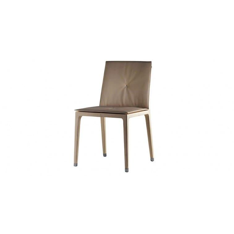 Fitzgerald-Chair-Poltrona Frau-Andrée Putman