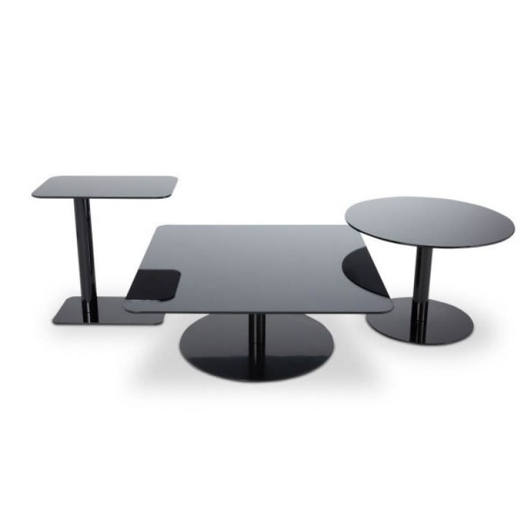tom-dixon-flash-tables-
