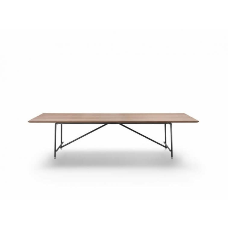 Flexform Any Day table