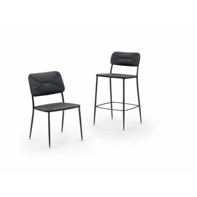 flexform first steps chair stool pillet