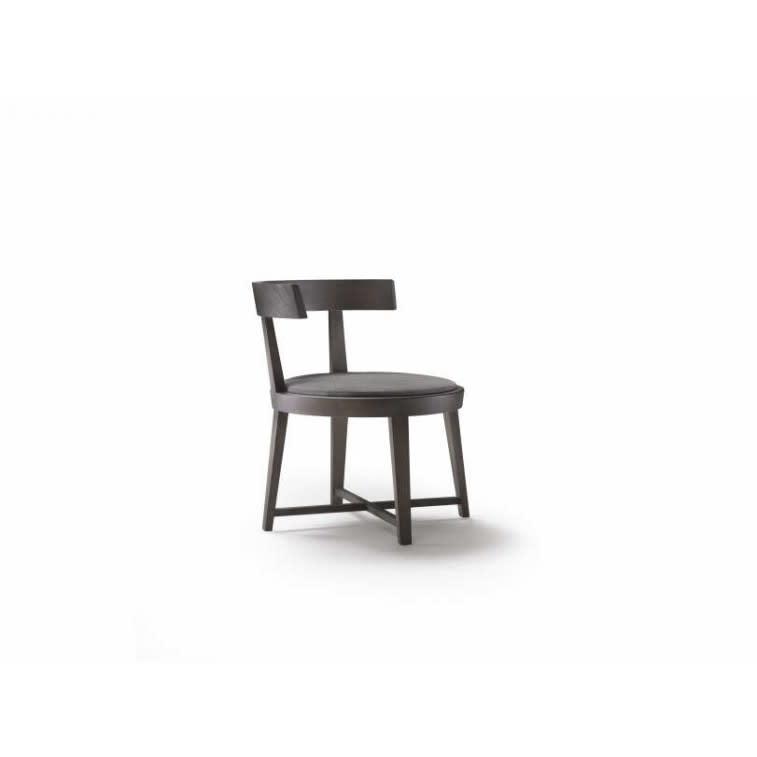 Flexform Gelsomina chair