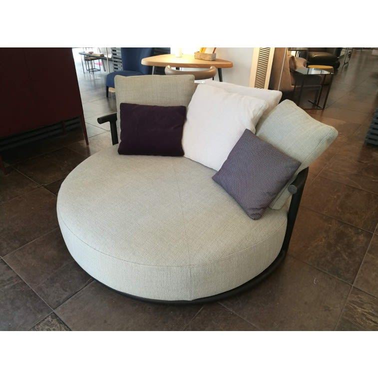 divano Icaro Flexform Sofa