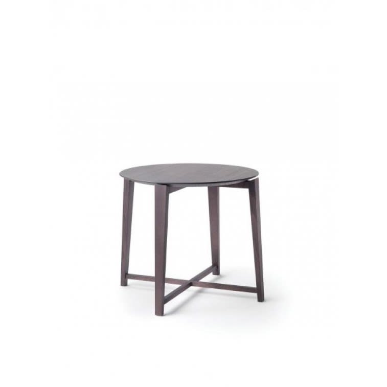 Flexform Tris Coffee Table by Centro Studi