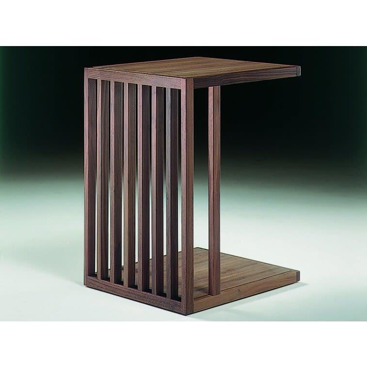 Tavolino Vienna Flexform