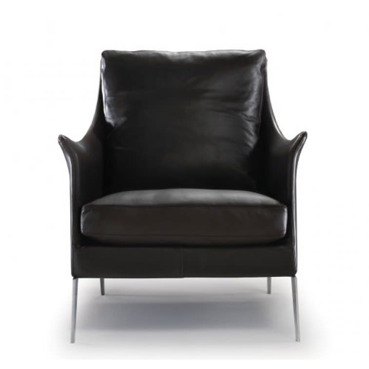 Marvelous Flexform Boss Armchair Caraccident5 Cool Chair Designs And Ideas Caraccident5Info