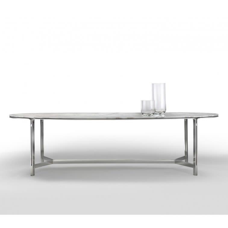 flexform clarke table